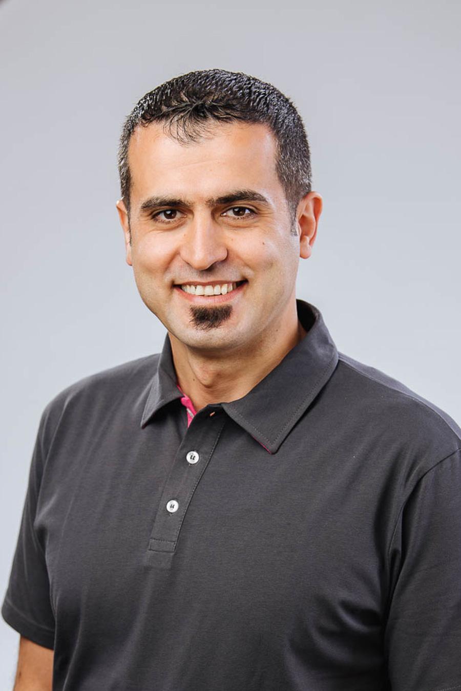 Dr. Ehab Srur Rostock Warnemünde
